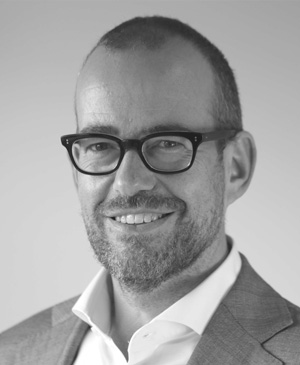 Ronald Sijsenaar