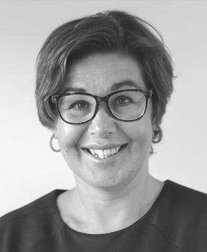 Dr Svetlana Borovkova