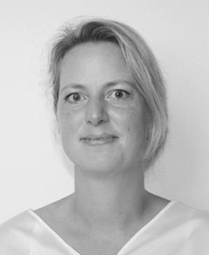 Suzanne van Leeuwen