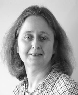 Marieke van Maarseveen