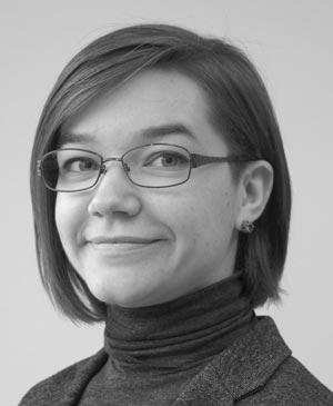 Monika Furdyna