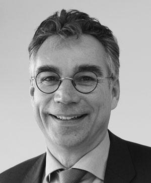 Alfred Aalders