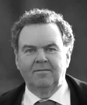 Hans Janssen Daalen